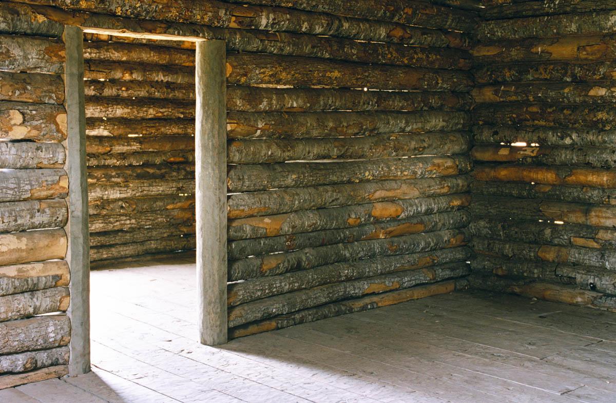 2004 (Chile) Impresión giclée sobre papel acuarela 100% algodón 50 x 70 cm.